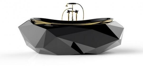 Diamonds Are Interior Designers' Best Friend interior design Diamonds Are Interior Designers' Best Friend 10 1