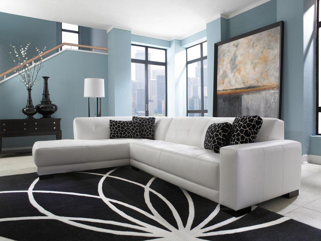 Diamonds Are Interior Designers' Best Friend interior design Diamonds Are Interior Designers' Best Friend 12 1 1024x769