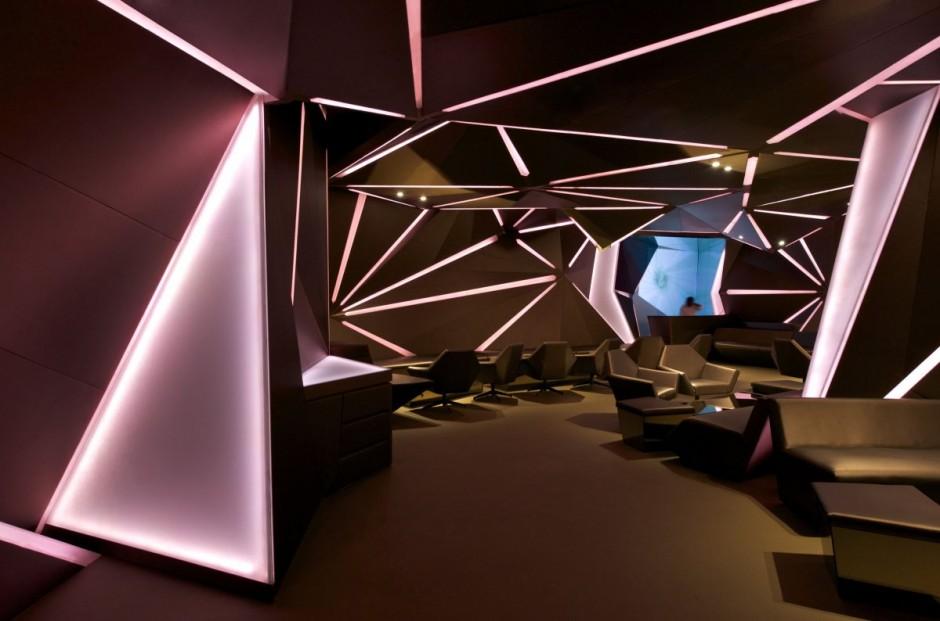 Diamonds Are Interior Designers' Best Friend interior design Diamonds Are Interior Designers' Best Friend 9 1