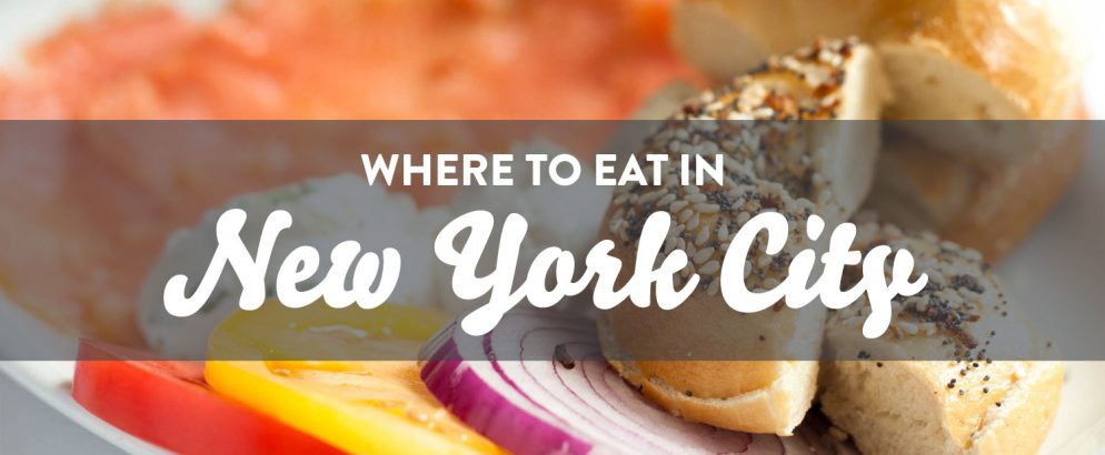 TOP 5 RESTAURANTS TO EAT IN DURING AD SHOW 2017 ad show 2017 TOP 5 RESTAURANTS TO EAT IN DURING AD SHOW 2017 TOP 5 RESTAURANTS TO EAT IN DURING AD SHOW 2017 994x410