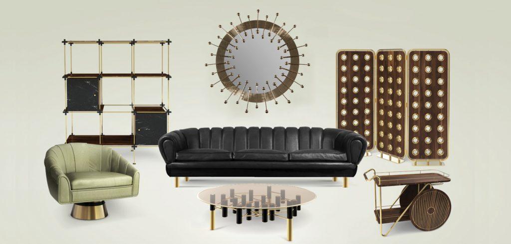 La plus incroyable furniture rétro par Essential Home! Essential Home La plus incroyable furniture rétro par Essential Home! eh third