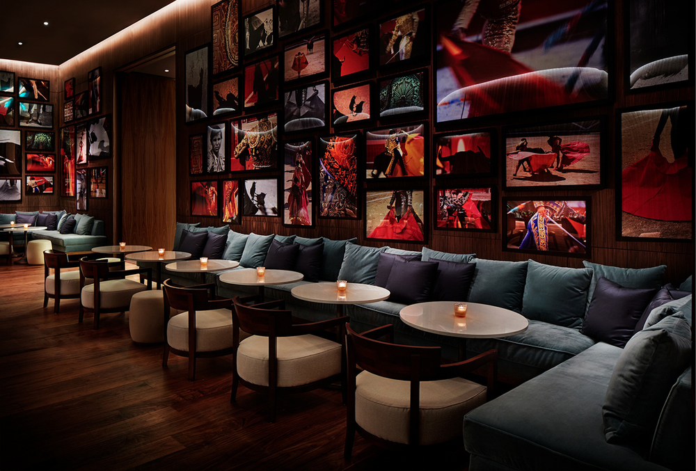 Discover A Fantastic Mid Century Hotel In Miami Beach