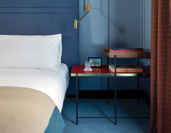 Room Mate Hotel Milan