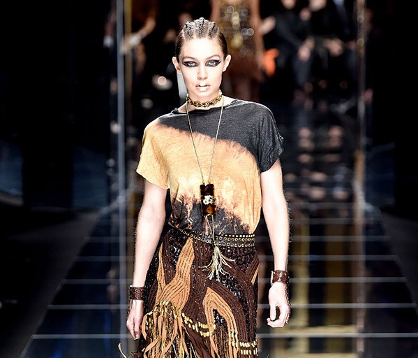 paris fashion week Paris Fashion Week: What to Expect balmian2