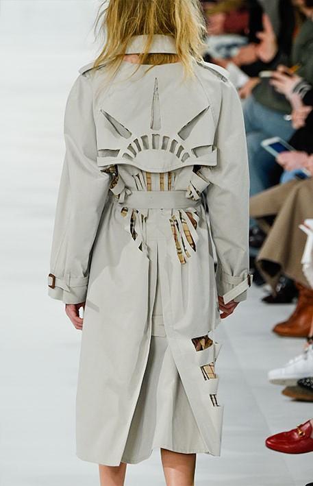 Paris Fashion Week: What to Expect paris fashion week Paris Fashion Week: What to Expect margiela splitmebed