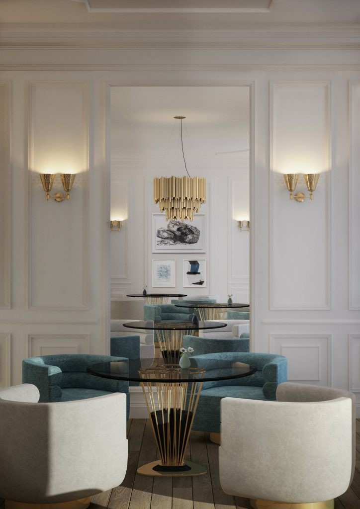 Trends for 2017: Dining Tables to inspire dining tables Trends for 2017: Dining Tables to inspire winchester loren ambience2 724x1024