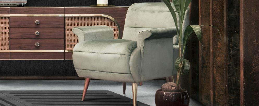 mid century modern FIND OUT MID CENTURY MODERN OBSESSION! Essential Home ambiences living room 1 1 994x409