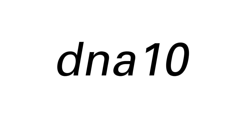 friedman benda Friedman Benda's Top Design Exhibition for its 10th Anniversary Friedman Benda Celebrates its 10th Anniversary With a Top Design Exhibition2