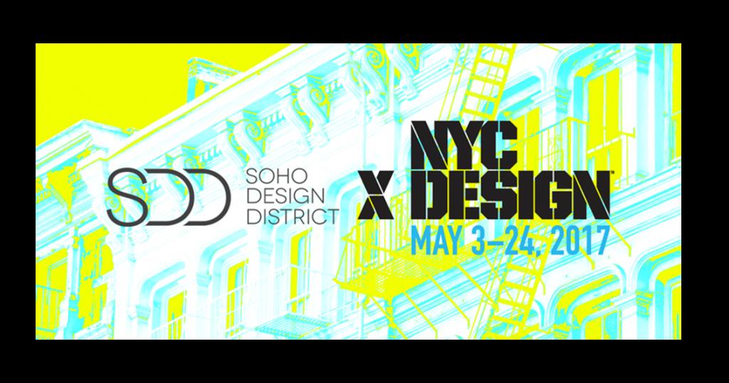 Leading Brands To Visit At Soho Design District