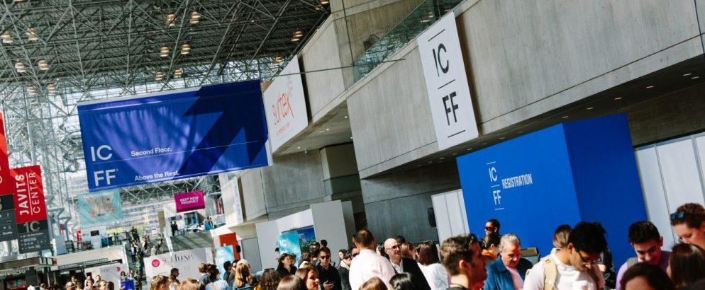 New York Design Memorable Exhibitions During ICFF 2017 icff 2017 New York Design Memorable Exhibitions During ICFF 2017 New York Design Memorable Exhibitions During ICFF 2017 994x410