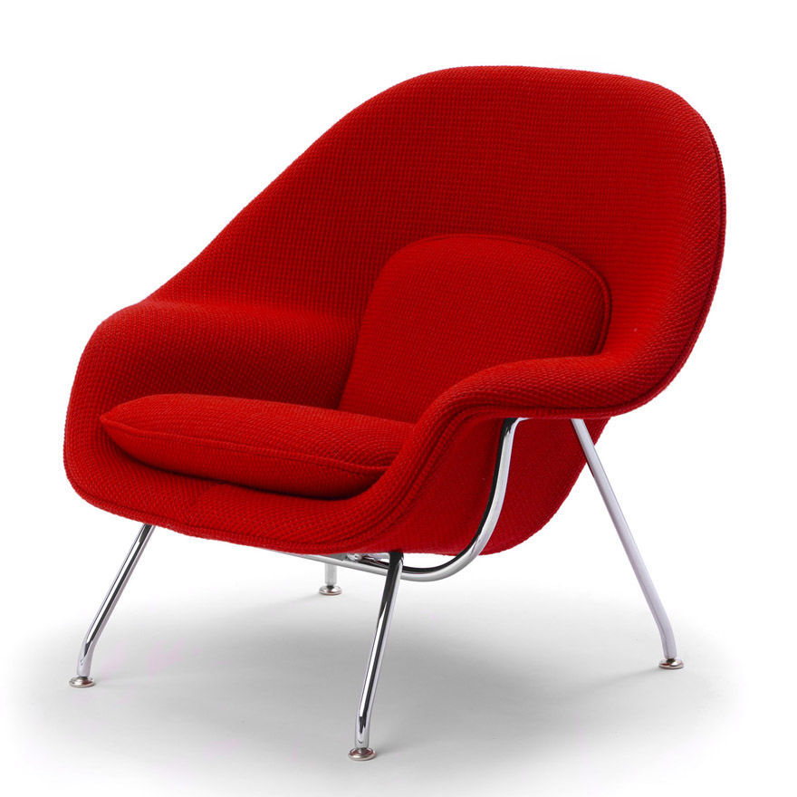 The Most Famous Midcentury Furniture Designers | You Can Visit Us At Our  Website, Www