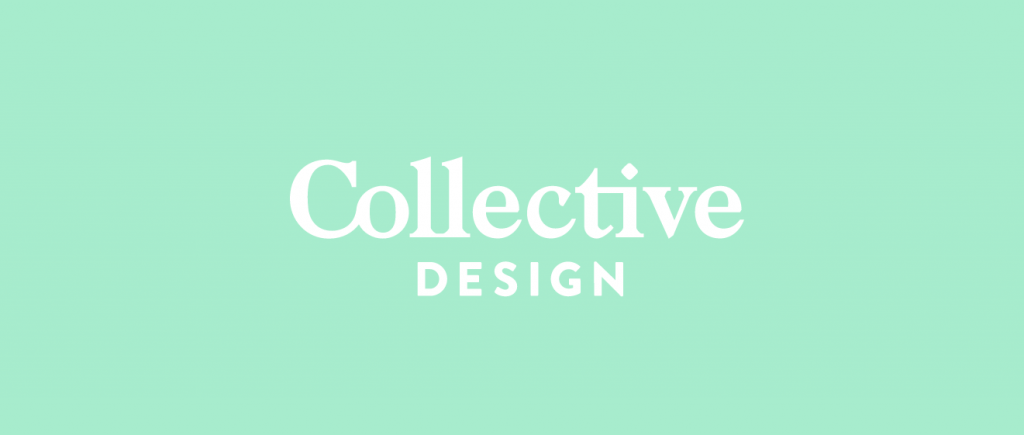 Three of the New York's Collective Design Fair 2017 Best Showcases
