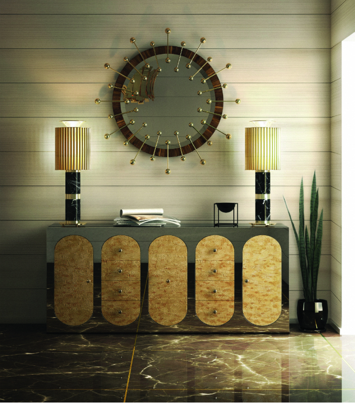 FIND OUT MID CENTURY MODERN OBSESSION! mid century modern FIND OUT MID CENTURY MODERN OBSESSION! ambience 77 HR