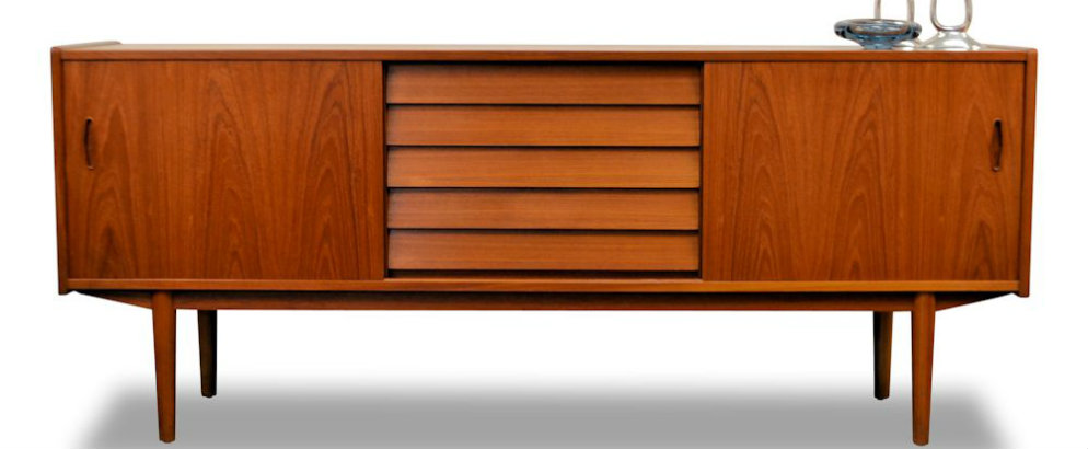 Furniture tips best mid-century sideboards mid-century sideboards Furniture tips: best mid-century sideboards Furniture tips best mid century sideboards 10