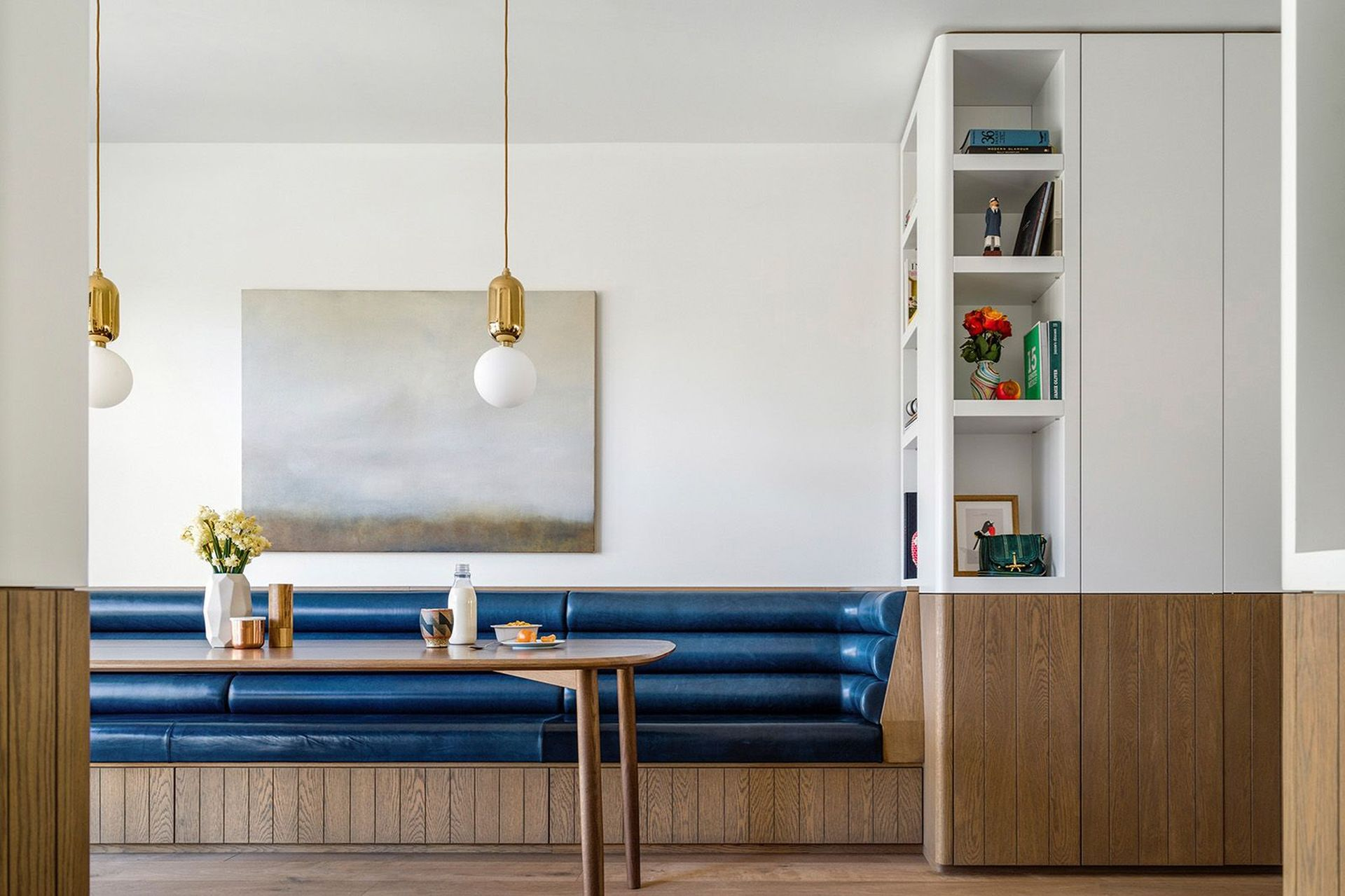 Home Makeover in a Mid-Century Modern Residence in Sydney! home makeover Home Makeover in a Mid-Century Modern Residence in Sydney! Home Makeover in a Mid Century Modern Residence in Sydney 4
