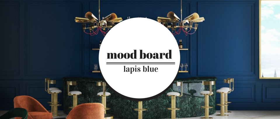 Mood Board- Using Lapis Blue on Your Mid-Century Furniture mid-century furniture Mood Board: Using Lapis Blue on Your Mid-Century Furniture Mood Board Using Lapis Blue on Your Mid Century Furniture feat 1 959x410