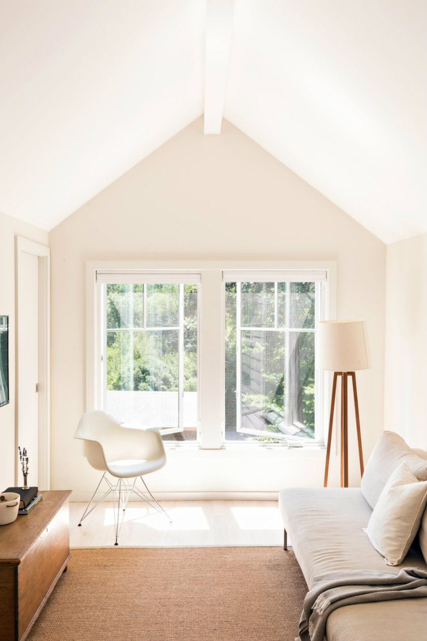 Redesigning A Summer Cottage With A Mid Century Style Mid Century Style  Redesigning A. U201c