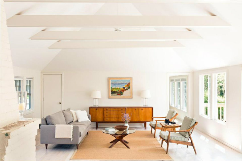 Beau Essential Home
