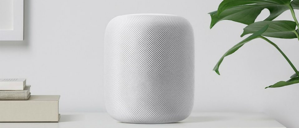 Smart Home Ideas- Apple Has Unveiled HomePod smart home Smart Home Ideas: Apple Has Unveiled HomePod Smart Home Ideas Apple Has Unveiled HomePod feat 959x410