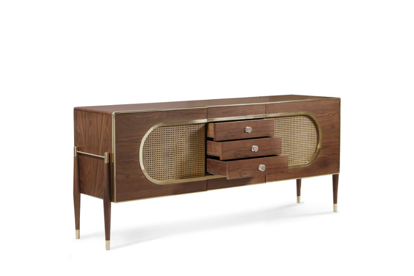 Tips to help you incorporate mid-century style mid-century style Tips to help you incorporate mid-century style Tips to help you incorporate mid century style 2