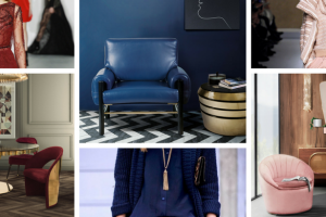A Complete Guide to the Best Fall Home Decor and Fashion Trends