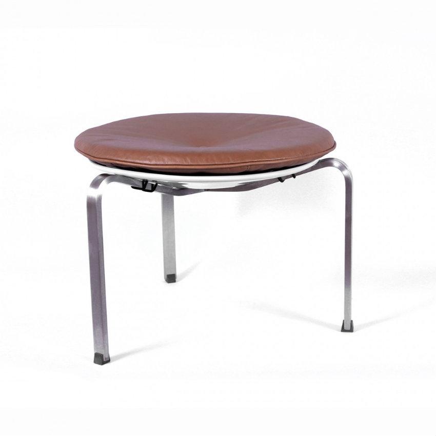 Furniture Tips The Best Mid-Century Stools Mid-Century stools Furniture Tips: The Best Mid-Century Stools Furniture Tips The Best Mid Century Stools 4