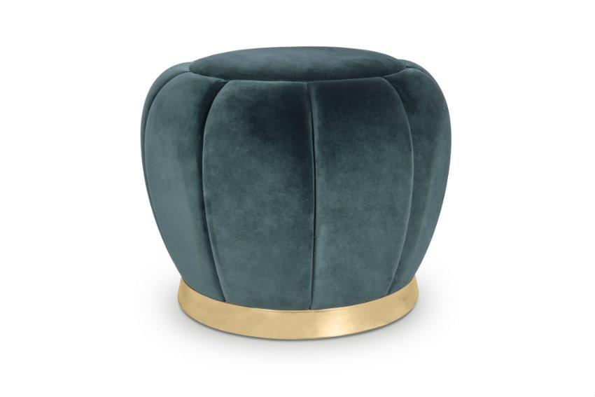 Furniture Tips The Best Mid-Century Stools Mid-Century stools Furniture Tips: The Best Mid-Century Stools Furniture Tips The Best Mid Century Stools