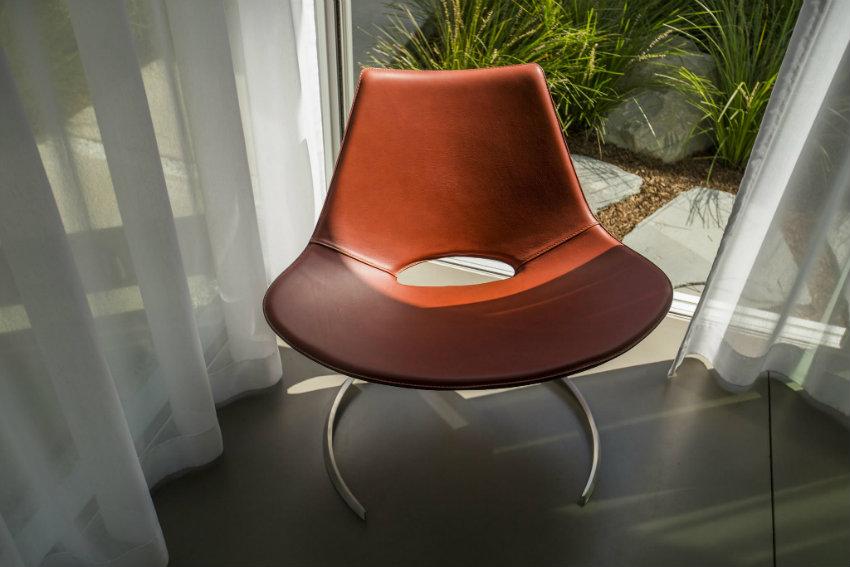 Get this Effortless Mid-century Modern Furniture mid-century modern furniture Be Inspired by This Home's Effortless Mid-Century Modern Furniture Get this Effortless Mid century Modern Furniture 2