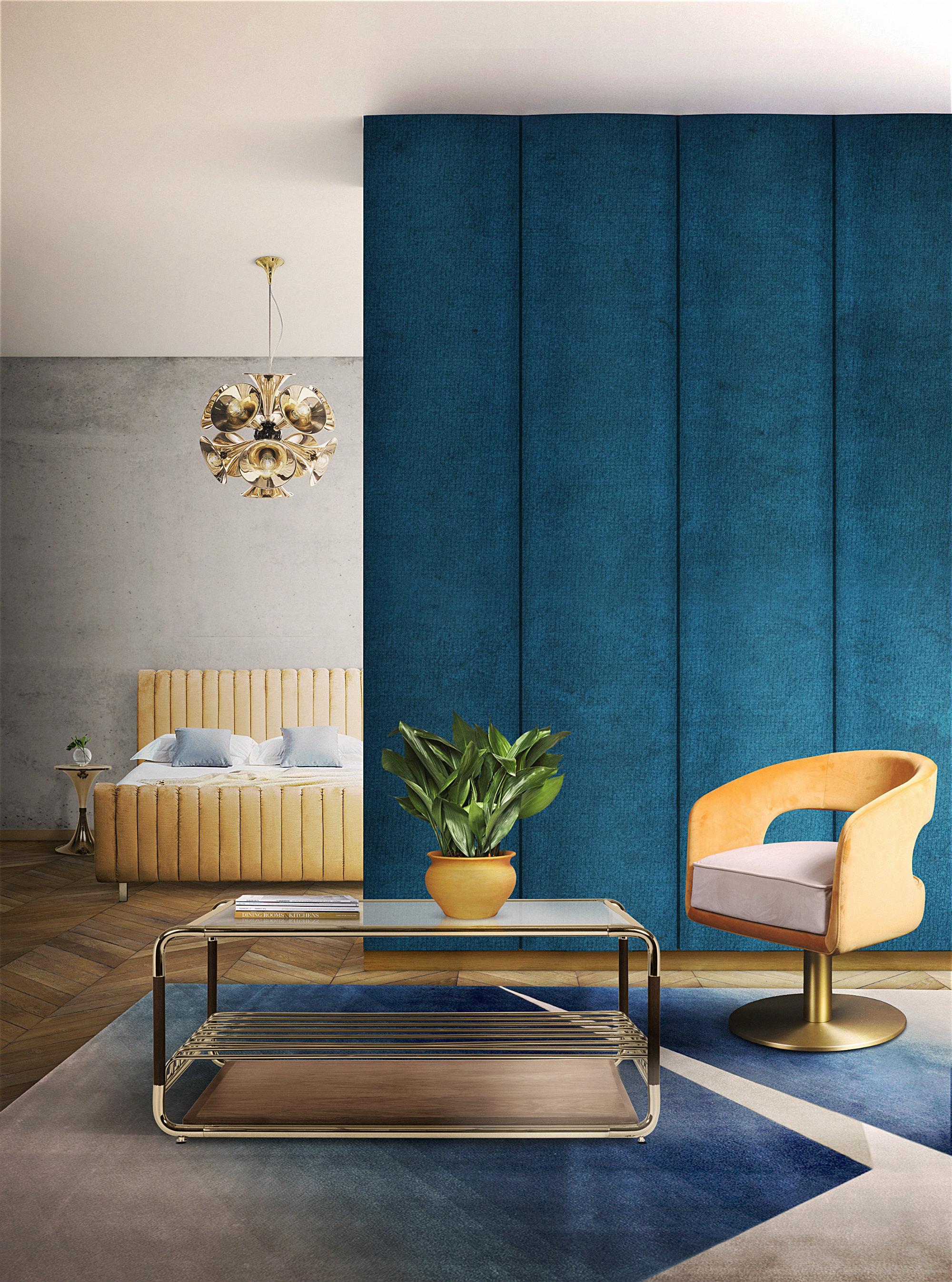 Living Room Paint Color Ideas Neutral