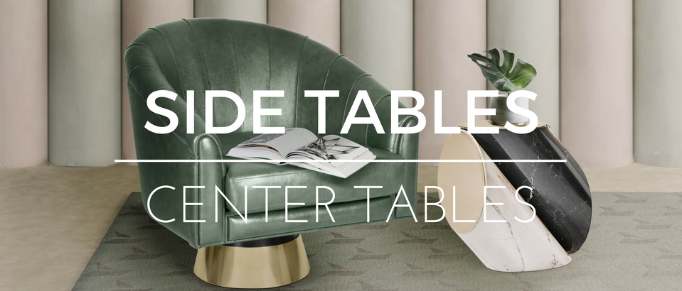 5 Tips on How to Use Mid-Century Modern Side Tables and Center Tables mid-century modern side tables 5 Tips on How to Use Mid-Century Modern Side Tables and Center Tables 5 Tips on How to Use Mid Century Modern Side Tables and Center Tables FEAT 959x410
