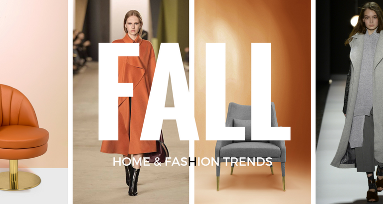 fall home decor trends trends essential home mid century furniture 10852