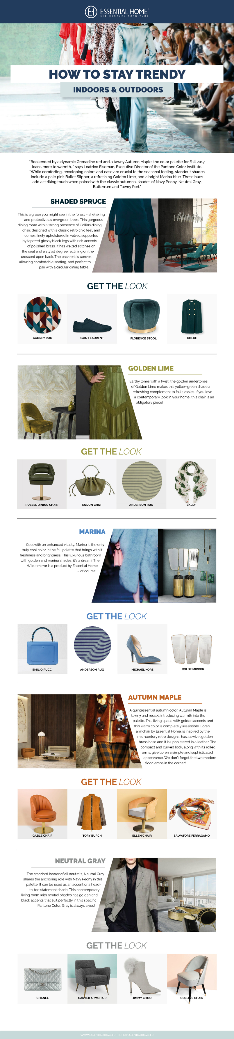 Another Complete Guide to the Best Fall Home Decor and Fashion Trends-Fall Home Decor fall home decor Another Complete Guide to the Best Fall Home Decor and Fashion Trends Another Complete Guide to the Best Fall Home Decor and Fashion Trends info