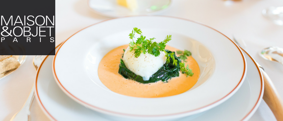 Find Out Which Are the Top Restaurants in Paris You Can't Miss!