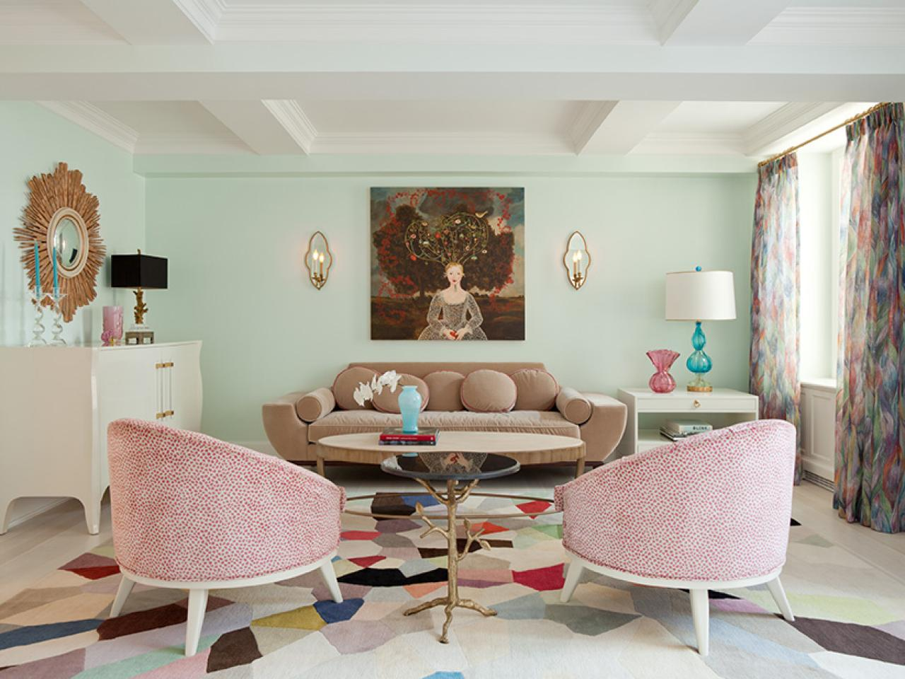Millennial pink millennial pink find out the best way to use millennial pink in your mid