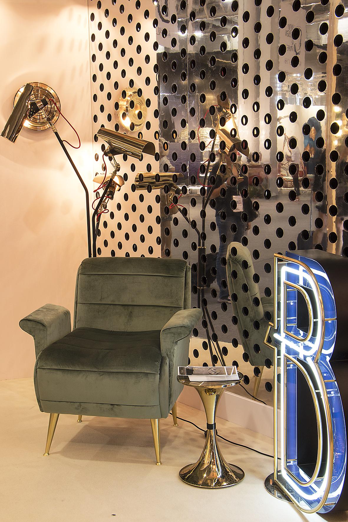 what you should know before maison et objet september edition. Black Bedroom Furniture Sets. Home Design Ideas