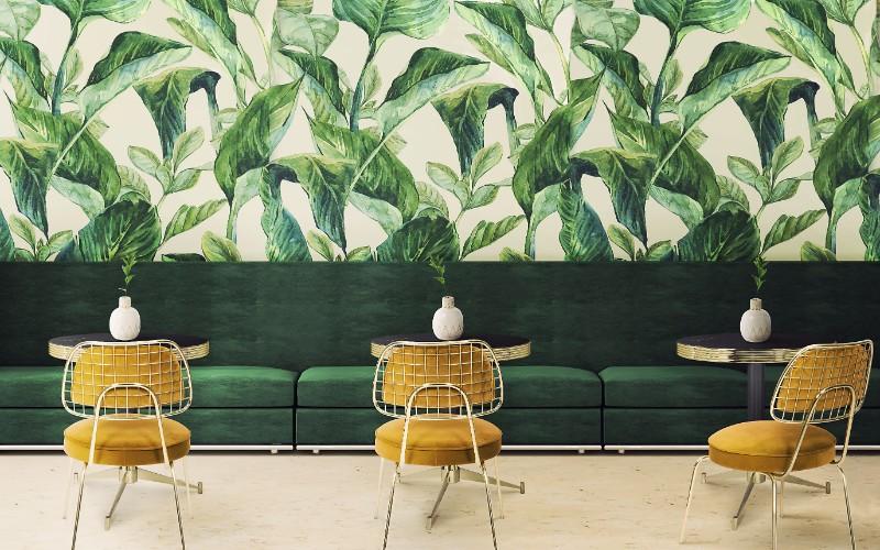 Mid-Century Furniture Unveils... The Pantone Color Trends for 2018! pantone color trends Mid-Century Furniture Unveils… The Pantone Color Trends for 2018! Mid Century Furniture Unveils