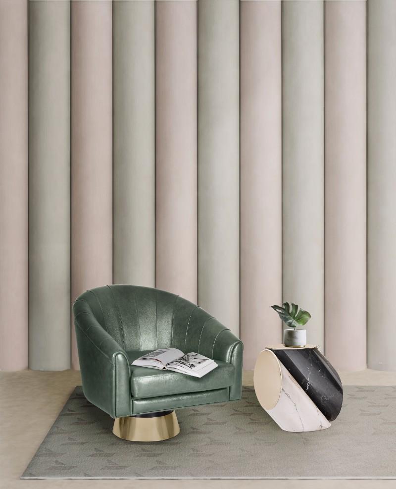 Mid-Century Furniture Unveils... The Pantone Color Trends for 2018! - Pantone color trends pantone color trends Mid-Century Furniture Unveils… The Pantone Color Trends for 2018! Mid Century Furniture Unveils