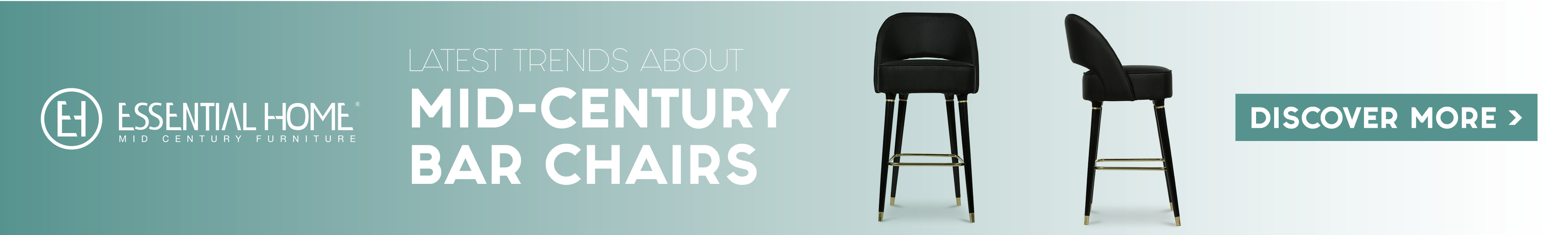 eh-collins-bar-chair [object object] Collection Cashes in on Mid-Century Modern for a Fraction of the Price Product EH4 1