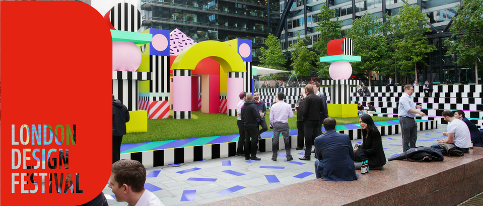 The 8 Best Events in London You Can't Miss this September!