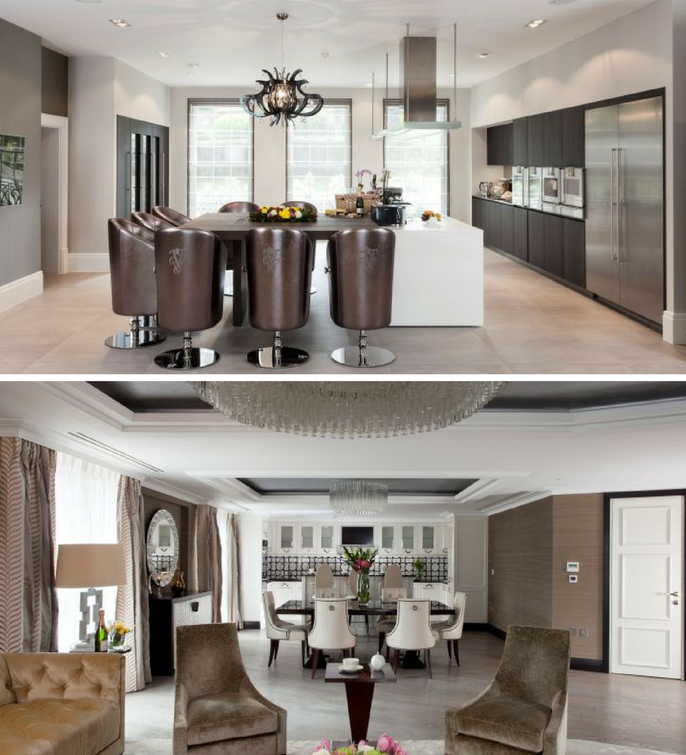 Interior Design Projects Done Right by FK Project Management fk project management Interior Design Projects Done Right by FK Project Management 5 Interior Design Projects Done Right by FK Project Management 5