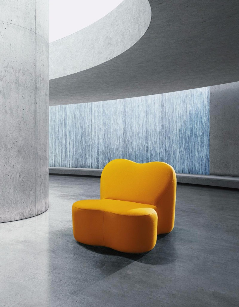 Why 100% Design September is the Furniture Fair to Be This Week! 100% design september Why 100% Design September is the Furniture Fair to Be This Week! 8AFE72D8 5056 B732 FC5FFFF296E58F6D supporting image 1