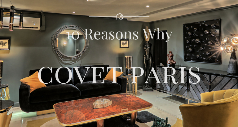 Meet Covet Paris- The Only Showroom in Paris You Will Want to Visit_info