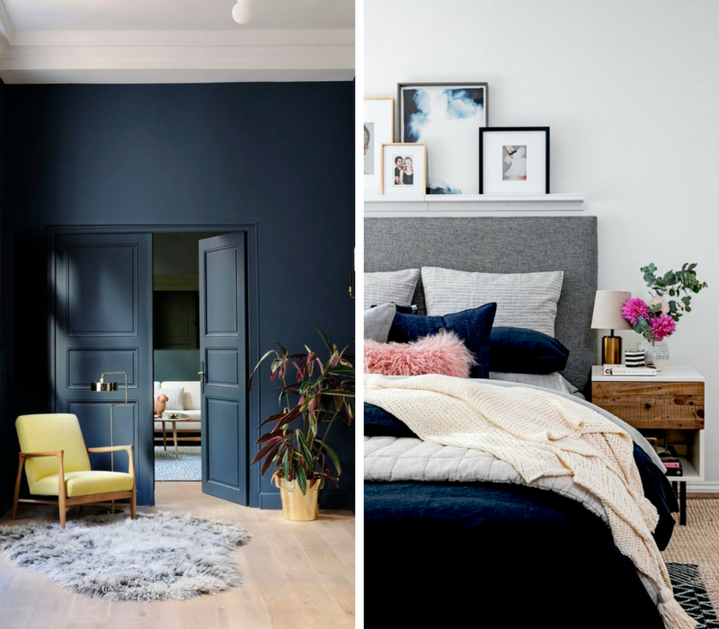 bedroom color trends these 2018 color trends will be bigger than millennial pink 10344