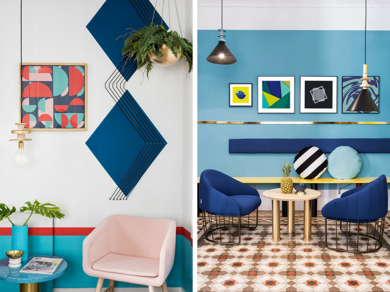 A Lounge Hostel in Spain that Will Warm Your Heart this Winter_9 lounge hostel A Lounge Hostel in Spain that Will Warm Your Heart this Winter A Lounge Hostel in Spain that Will Warm Your Heart this Winter 11