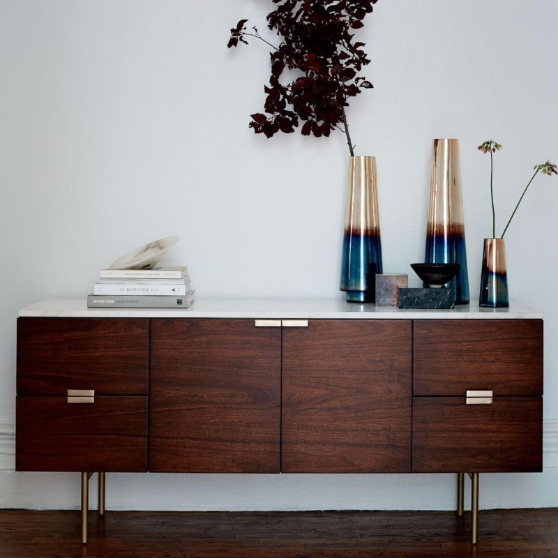 Fall & Winter Decor- Our Selection of the Best Mid-Century Sideboards_9 mid-century sideboards Fall & Winter Decor: Our Selection of the Best Mid-Century Sideboards Fall Winter Decor Our Selection of the Best Mid Century Sideboards 9