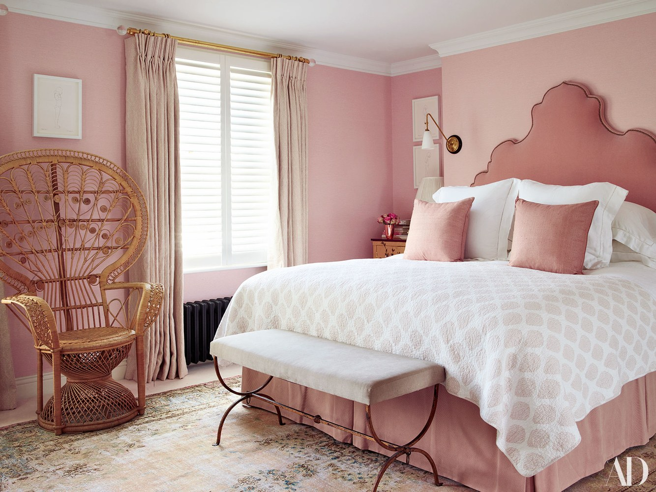 Poppy Delevingne poppy delevingne Poppy Delevingne Opens Her Chic, light-filled London Home Poppy Delevingne Opens Her Chic light filled London Home 4