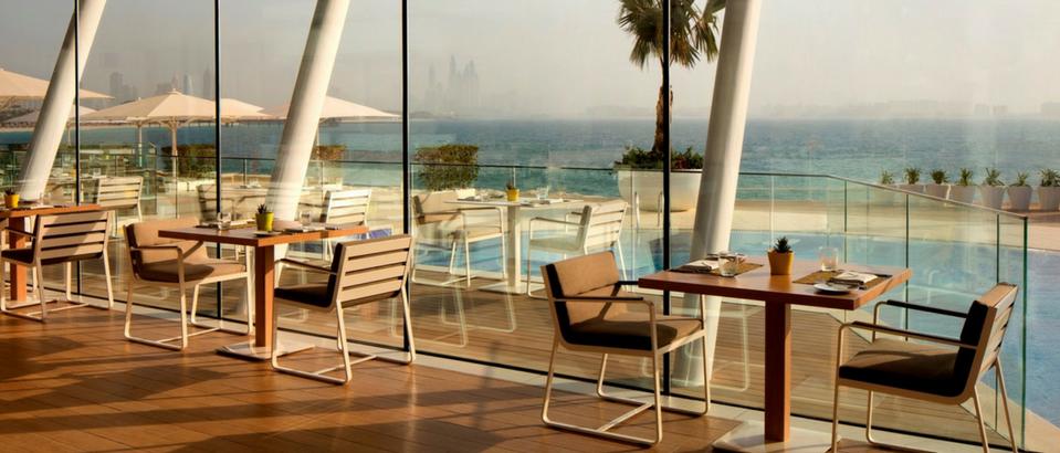 step inside burj al arab and fall in love with this luxury restaurant rh essentialhome eu