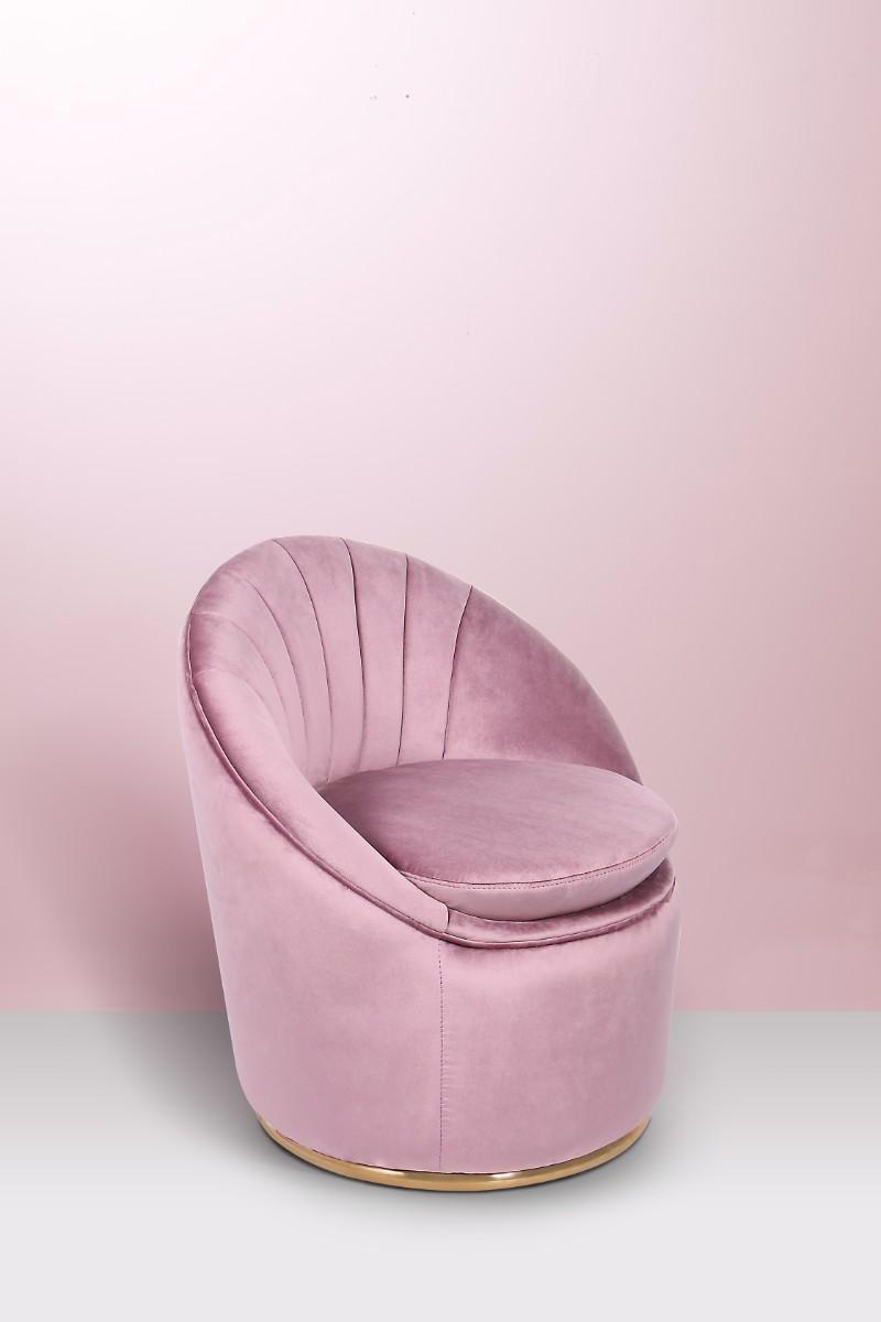 зимний интерьер Лучший выбор мебели Лучший выбор мебели для зимнего интерьера The 5 Mid Century Furniture Pieces Your Home Needs this Winter 3
