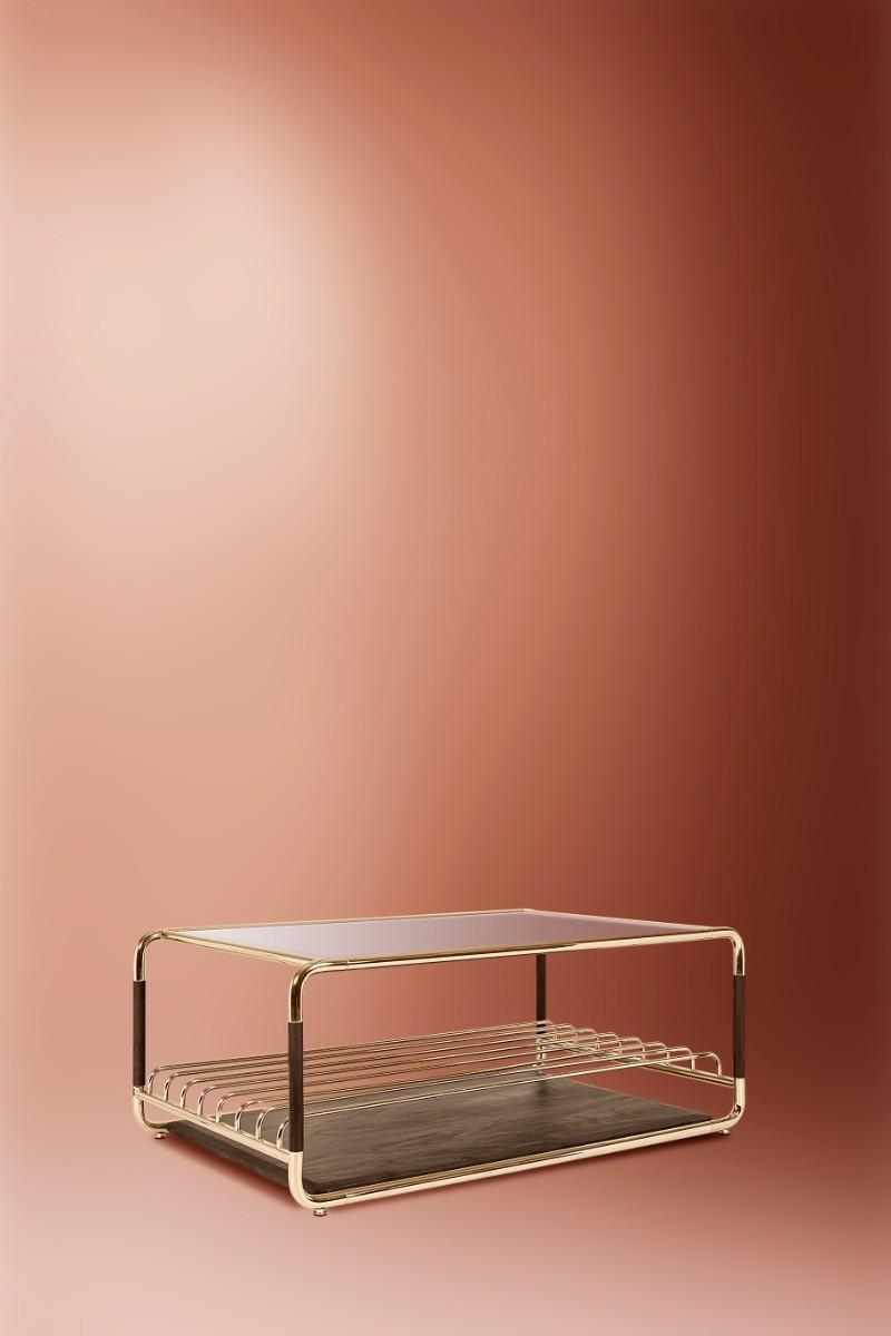 Зимний интерьер Лучший выбор мебели Лучший выбор мебели для зимнего интерьера The 5 Mid Century Furniture Pieces Your Home Needs this Winter 4