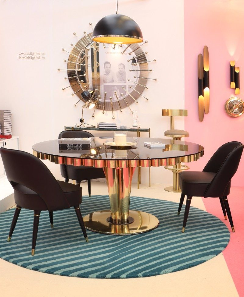 The Truth Is You Are Not the Only One That's Excited for BDNY 2017!